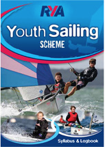Learn to sail in Torquay with Babbacombe Corinthian Sailing Club