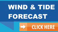 Wind and Tide Forecast