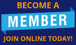 Join Us – Club Membership